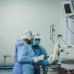 En Alerta Roja fue declarada la red hospitalaria en el Huila