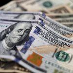 Dólar en Colombia rompe la barrera de 3.700 pesos este martes.